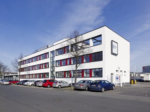 "<span class=""under"">Pathologie Koblenz</span>"