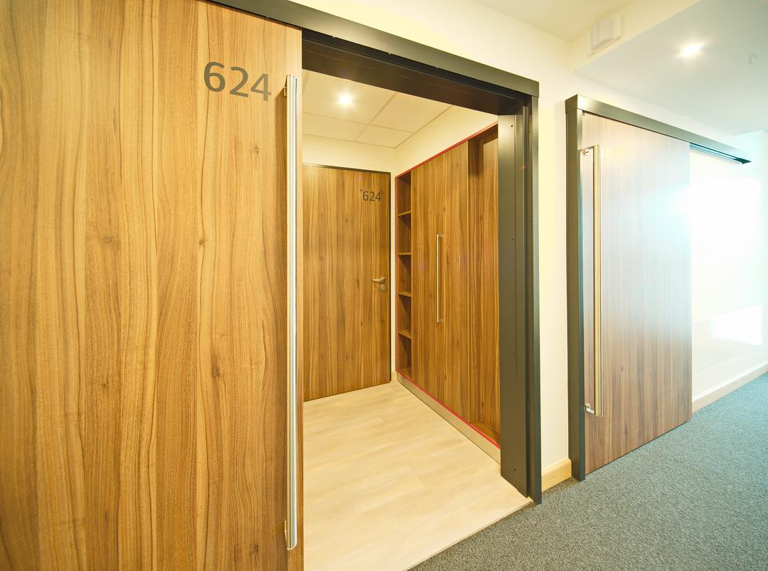 marienhausklinikum neuwied sanierung bettenhaus architekten bda naujack rind hof koblenz. Black Bedroom Furniture Sets. Home Design Ideas