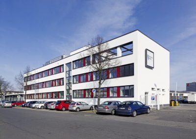 Pathologie Koblenz