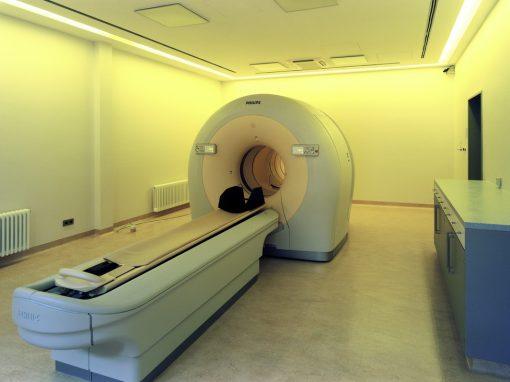 "<span class=""under"">Brüderkrankenhaus Paderborn</span><br> PET-CT"